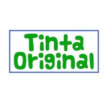 Logo Tinta Original (JM)
