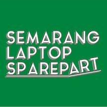 Logo Laptop Sprepart Semarang