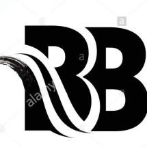 Betuah Barokah Logo