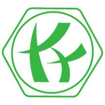 Logo Kaizen