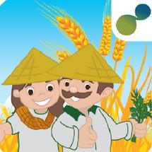 Distributor Bibit Online Logo