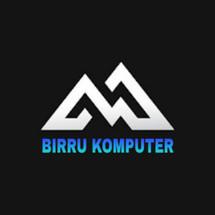 Logo BIRRU KOMPUTER