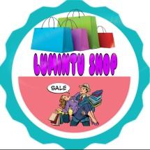 LUMINTUSHOP20 Logo