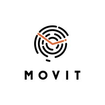 Logo Movit Indonesia