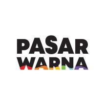 Logo pasarwarna