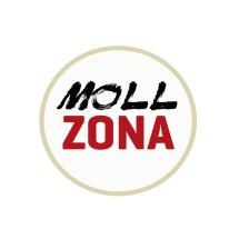 ZonaMoll Logo