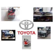 BMA auto part Logo