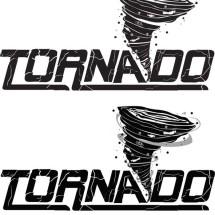 Logo TORNADO-SHOP