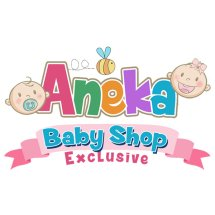 Logo aneka-babyshop