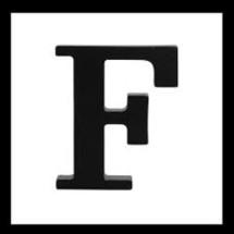Logo febrianto tech