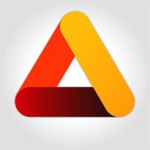 arkadiaserbadajogja Logo