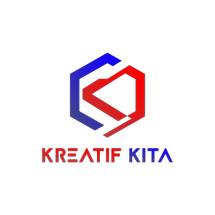 Kreatif Kita Store Logo