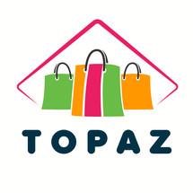 Logo T O P A Z