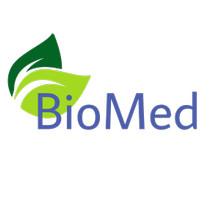 BioMed Bandung Logo