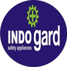 Logo Indogard Jaya
