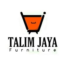Logo Talim Jaya Furniture