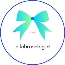 pitabrandingID Logo