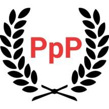 Logo Pangan Prima Palem
