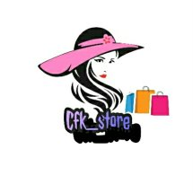 Logo cfk_store