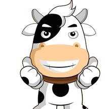 Logo Dapur Kukuh