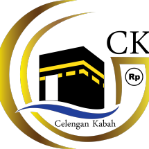 Logo celengan kabah