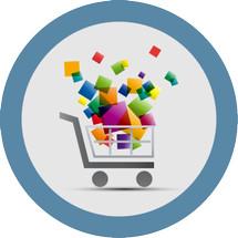 AYD-Shop Logo