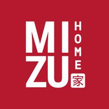 MIZU HOME Logo
