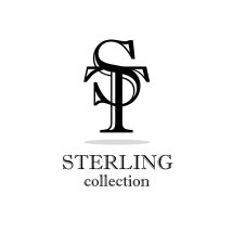 Logo Sterling Collection