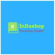 InItashop Logo