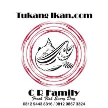 Logo crfamily