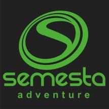 Logo semestaadventure