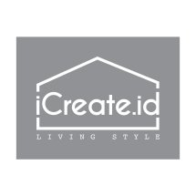 Logo icreateidofficial