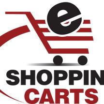 lasj Logo