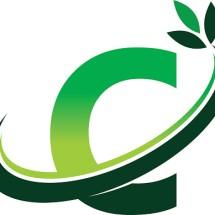 cyntiastore2020 Logo