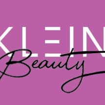 Logo Klein Beauty