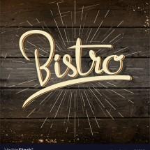 bistrocase Logo