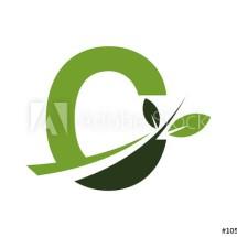chusnulstore2020 Logo