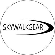 Logo SKYWALKGEAR