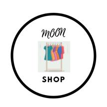 logo_moonshop84