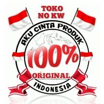 Logo TOKO NO KW