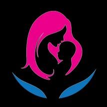 Logo hdnshop