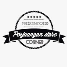 Logo perjuangan_store