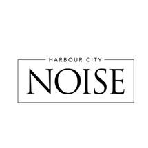 NOISE2 Logo