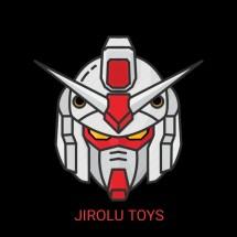 Logo jirolu_toys
