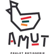 Logo Amut_Jakarta