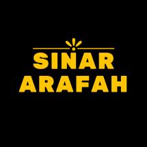 Logo Sinar Arafah