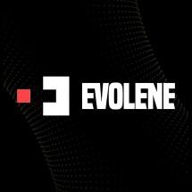 Evolene Malang Logo