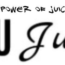 ratujuice Logo