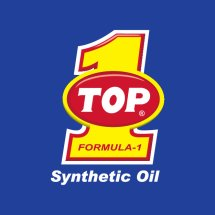 Logo TOP1 Store