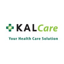 KALCare Official Store Logo